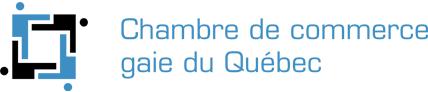 Logo du CCGQ